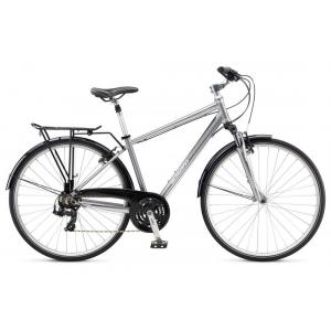Велосипед дорожный Schwinn Voyageur Commute (2019)