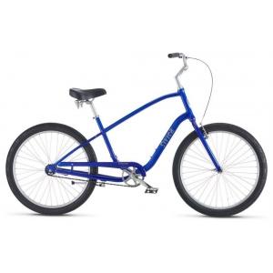 Велосипед дорожный Schwinn Sivica 1 (2019)