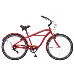Велосипед круизер Schwinn Miramar (2019)