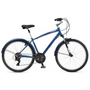 Велосипед дорожный Schwinn Sierra (2019)