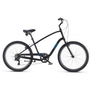 Велосипед дорожный Schwinn Sivica 7 (2019)