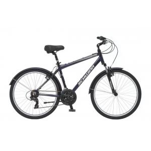 Велосипед дорожный Schwinn Suburban Deluxe (2019)