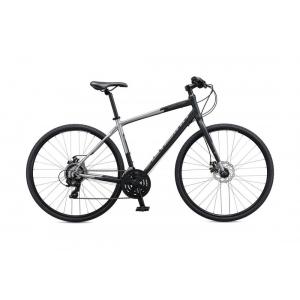 Велосипед дорожный Schwinn Super Sport (2019)