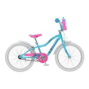 Детский велосипед Schwinn Mist (2020)