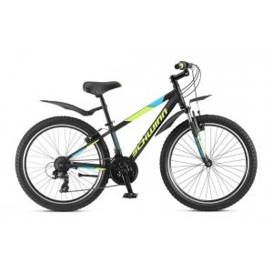 Подростковый велосипед Schwinn Breaker 24 (2019)