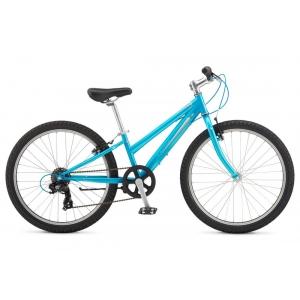 Подростковый велосипед Schwinn Ella 24 (2019)