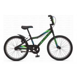 Детский велосипед Schwinn Aerostar (2020)