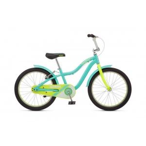 Детский велосипед Schwinn Stardust (2020)