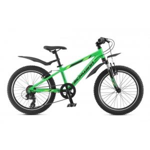 Детский велосипед Schwinn Thrasher (2020)