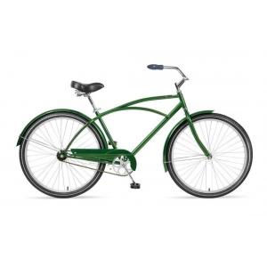 Велосипед дорожный Schwinn Gammon (2020)
