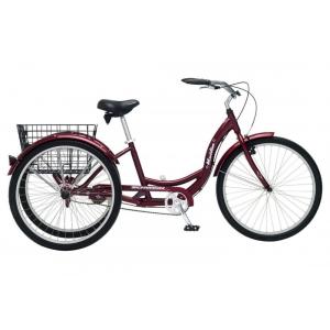 Велосипед дорожный Schwinn Meridian (2020)