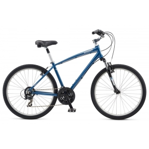Велосипед дорожный Schwinn Sierra (2020)