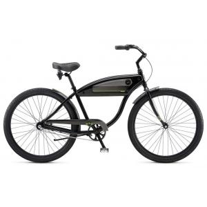 Велосипед дорожный Schwinn Hornet (2020)