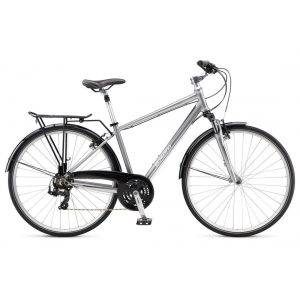 Велосипед дорожный Schwinn Voyageur Commute (2020)