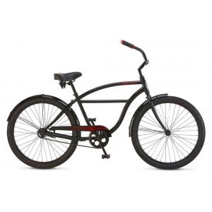 Велосипед дорожный Schwinn Alu 1 (2020)