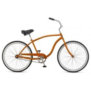 Велосипед дорожный Schwinn S1 (2020)