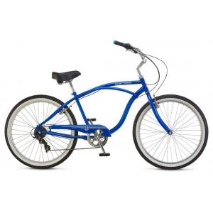 Велосипед дорожный Schwinn S7 (2020)