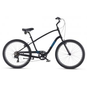 Велосипед дорожный Schwinn Sivica 7 (2020)