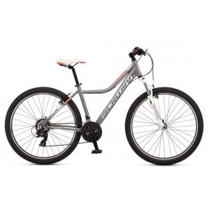 Женский велосипед Schwinn Mesa 2 Women (2020)