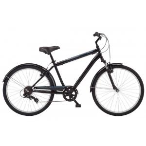 Велосипед дорожный Schwinn Suburban (2020)