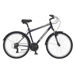 Велосипед дорожный Schwinn Suburban Deluxe (2020)
