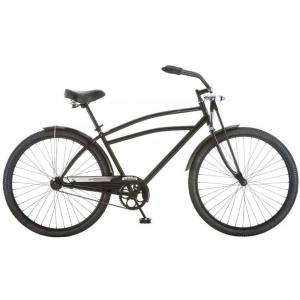 Велосипед дорожный Schwinn Swindler (2020)