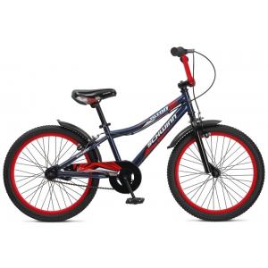 Детский велосипед Schwinn Falcon 20 (2020)