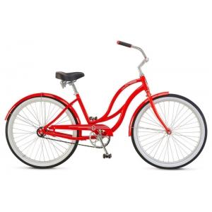 Велосипед круизер Schwinn Alu 1 Women (2020)