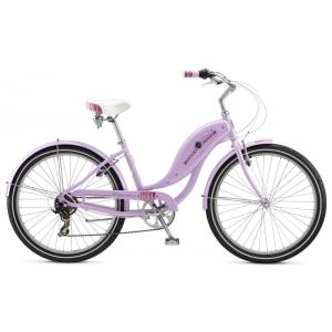 Женский велосипед Schwinn Hollywood (2020)