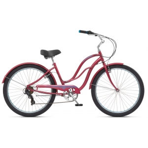 Женский велосипед Schwinn S7 Women (2020)