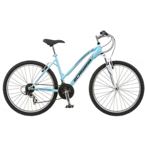 Женский велосипед Schwinn High Timber Ladies 26 (2020)