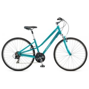 Женский велосипед Schwinn  Voyageur Women (2020)