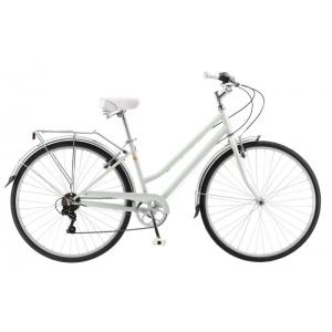 Женский велосипед Schwinn  Wayfarer Women (2020)