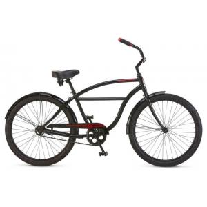 Велосипед круизер Schwinn Alu 1 (2020)