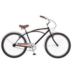 Велосипед круизер Schwinn Baywood Men (2020)