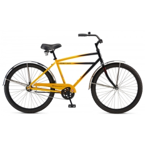 Велосипед круизер Schwinn Heavy Duti (2020)