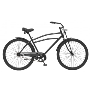 Велосипед круизер Schwinn Swindler (2020)