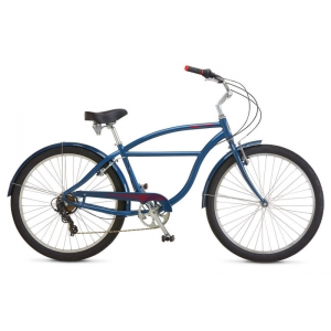 Велосипед круизер Schwinn Alu 7 (2020)