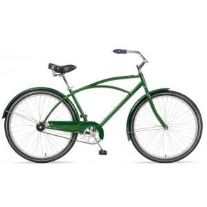 Велосипед круизер Schwinn Gammon (2020)
