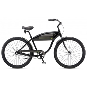 Велосипед круизер Schwinn Hornet (2020)