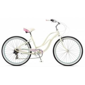 Женский велосипед Schwinn Sprite (2020)