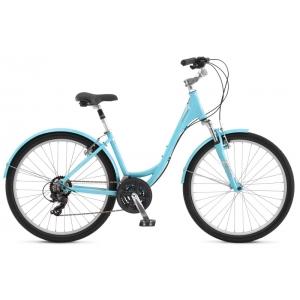 Женский велосипед Schwinn Sierra Women (2020)