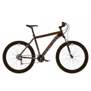 Горный велосипед Stark Indy 26.1 V (2019)