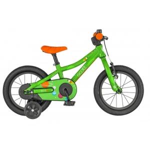 Детский велосипед Scott Roxter 14 (2019)