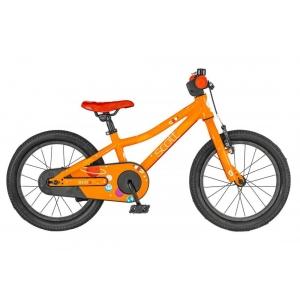 Детский велосипед Scott Roxter 16 (2019)