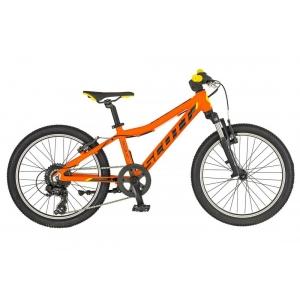 Детский велосипед Scott Scale 20 (2019)