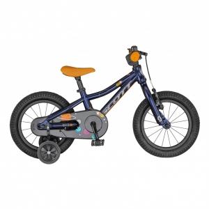Детский велосипед Scott Roxter 14 (2020)