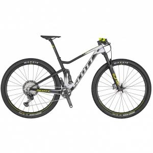 Scott Spark RC 900 Pro (2020)