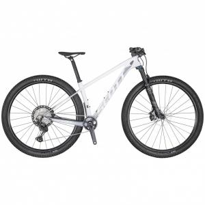 Женский велосипед Scott Contessa Scale 910 (2020)