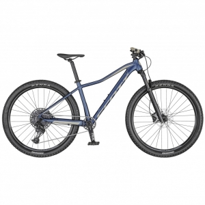 Женский велосипед Scott Contessa Active  10 (2020)